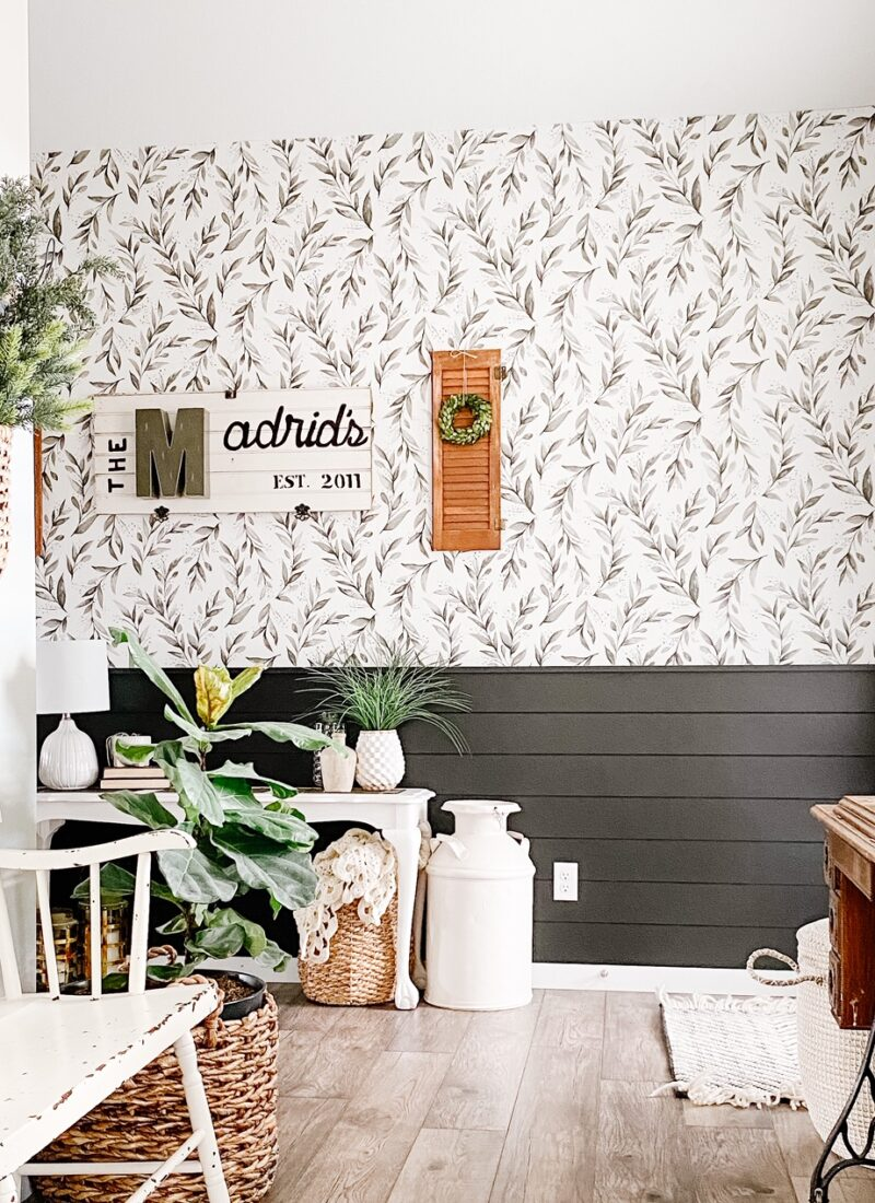 Review Of My Wallpaper On Textured Walls