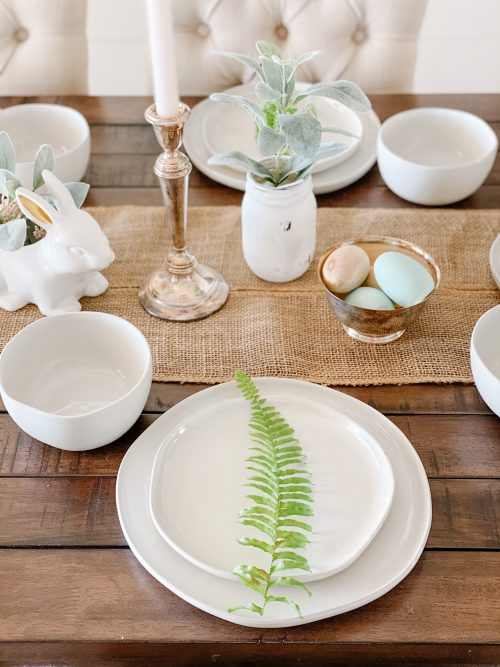 The Best Tableware From Target!