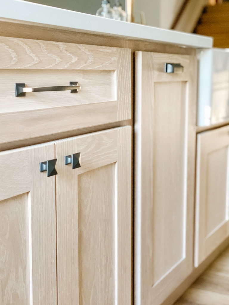 oil rubbed bronze kitchen cabinet hardware at large bin pull at trash pull out cabinet