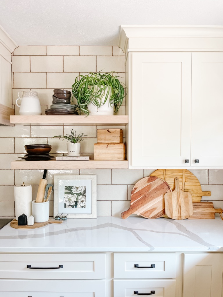 7 Ideas on How to Style a Kitchen Like a Designer